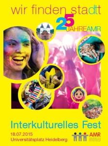 Plakat_Int_Fest