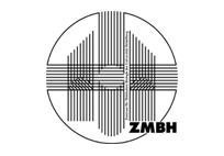 ZMBH_logo